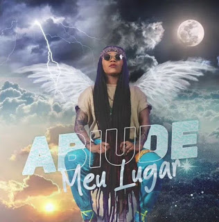 Abiude - Meu Lugar-Download-Mp3