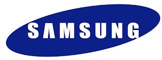 Loker SMK Terbaru Via POS PT. Samsung Electronics Indonesia (PT.SEIN)