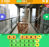 cheats, solutions, walkthrough for 1 pic 3 words level 360