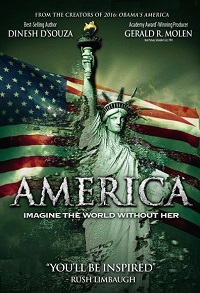 Watch America: Imagine the World Without Her Online Free in HD