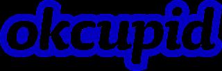 OkCupid Backpage Alternative