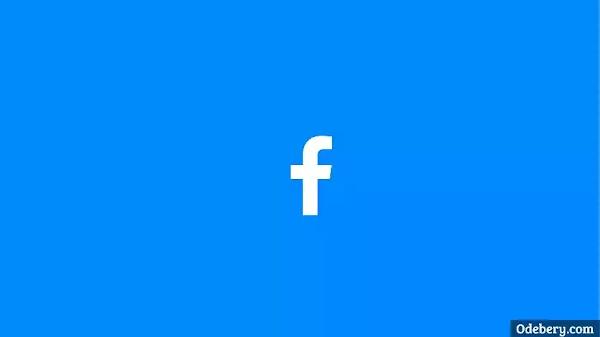 Cara Menampilkan Jumlah Pengikut di Facebook Terbaru 2021