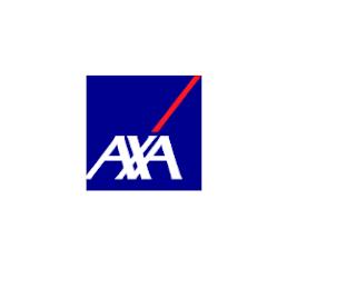 Action AXA dividende exercice 2019