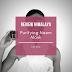Review Himalaya Purifying Neem Mask, Cocok Untuk Kulit Berjerawat
