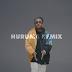 Ronze Ft. Moni Centrozone & Young Lunya – Huruma (Remix) ViDEO | Download