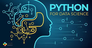 Data Science and Machine Learning in Python
