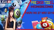 Prediksi Togel Hongkong Hari Ini 27 Mei 2019