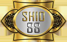 SHIO88