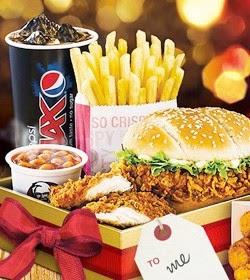 comida rapida comida rpida y obesidad