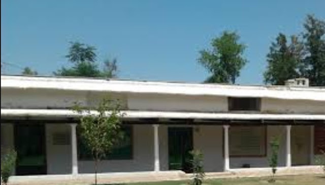 private collges in nowshera kpk 2021
