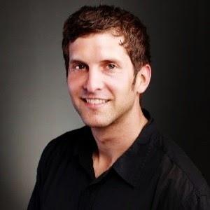 Jeremy Glassenberg