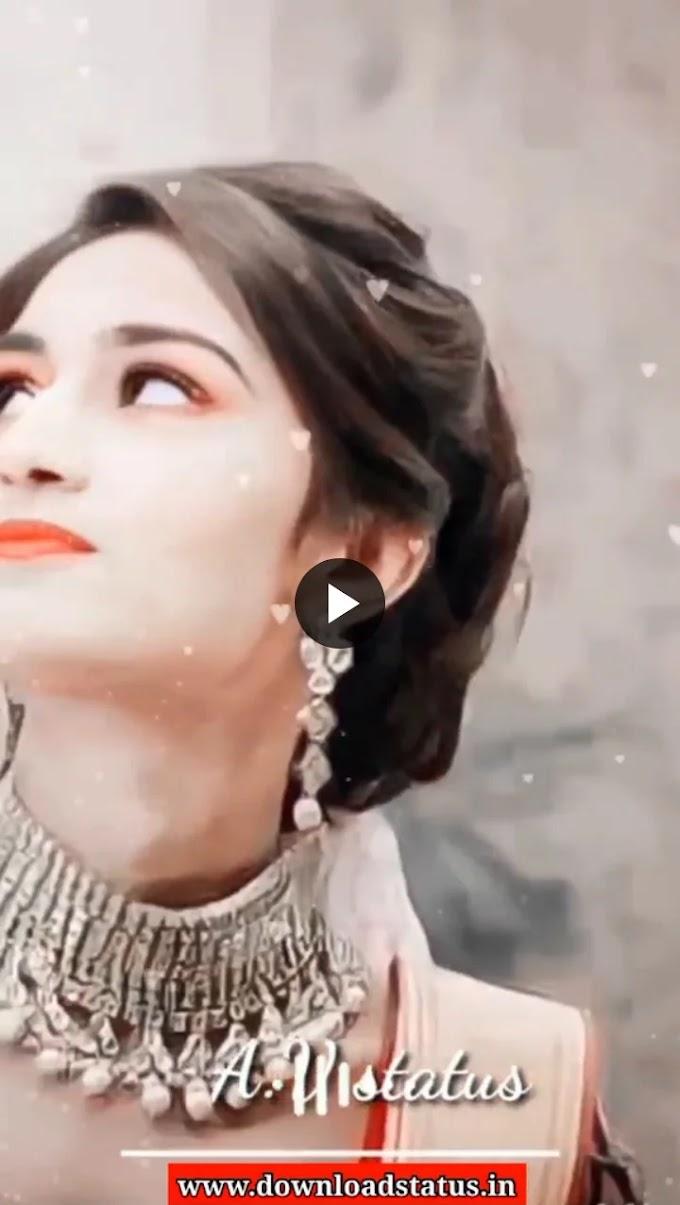 Best Full Screen Love Whatsapp Status Video Download