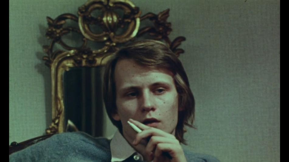 ANITA / ANITA: SWEDISH NYMPHET (LEGENDADO/DVDRIP) – 1973 03