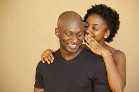 Signs a man is serious about marrying you