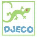 djeco-juguetes-logo