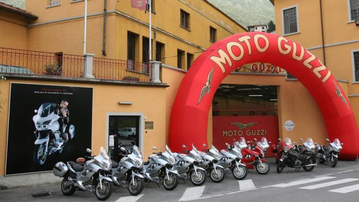 Moto Guzzi World Days,Moto Guzzi World Days 2021, Moto Guzzi World Days 2022, 2022 Moto Guzzi World Days,moto guzzi World Days