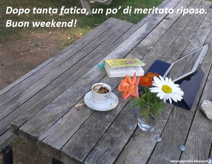 Venerdì 28 Luglio Fine%2Bsettimana%2B3