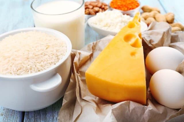Intermittent Fasting là gì ? Phương pháp này có giúp giảm cân
