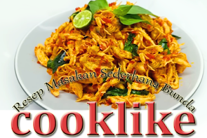Resep Ayam Suwir Pedas Kemangi