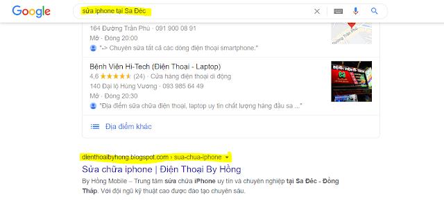 cong-ty-seo-web-tai-sa-dec-1