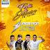 CD AO VIVO SUPER POP LIVE 360 - BACURI MARANHÃO  20-01-2019 DJ TOM MIX