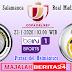 Prediksi Unionistas de Salamanca vs Real Madrid — 23 Januari 2020