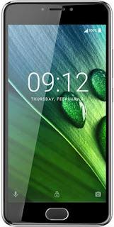 SMARTPHONE ACER LIQUID Z6 - RECENSIONE CARATTERISTICHE PREZZO