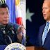 Duterte, nagdemand ng $16B para sa VFA ng US sa PINAS