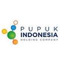 Lowongan Kerja PT Pupuk Indonesia Terbaru