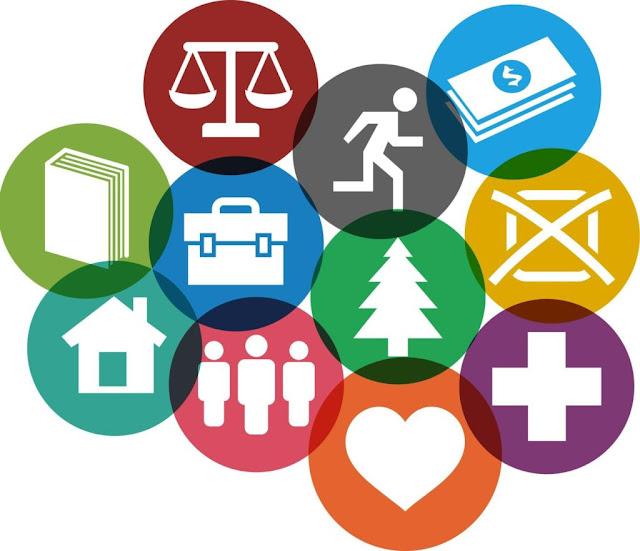 ¿Qué es la salud pública?