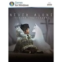 Never Alone Full Crack