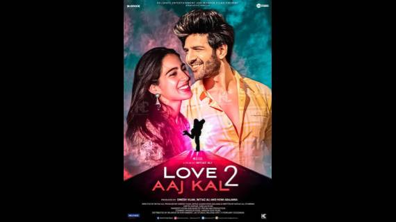 love-aaj-kal-2-box-office-collection-day-wise-worldwide