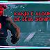 KANJIS E ALGUNS DE SEUS SIGNIFICADOS