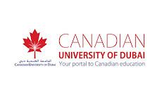 تعلن الجامعة الكندية دبي عن توفر شواغر في الإمارات 2021 | jobs in uae 🇦🇪  | التقديم اون لاين