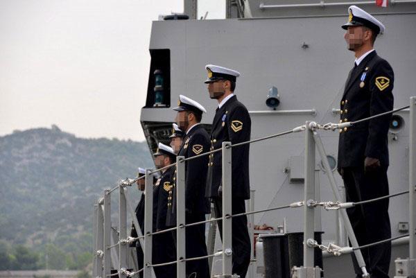 Πολεμικό Ναυτικό: Ποιοι Υπαξιωματικοί-ΕΠΟΠ προάγονται (ΑΠΟΦΑΣΗ)