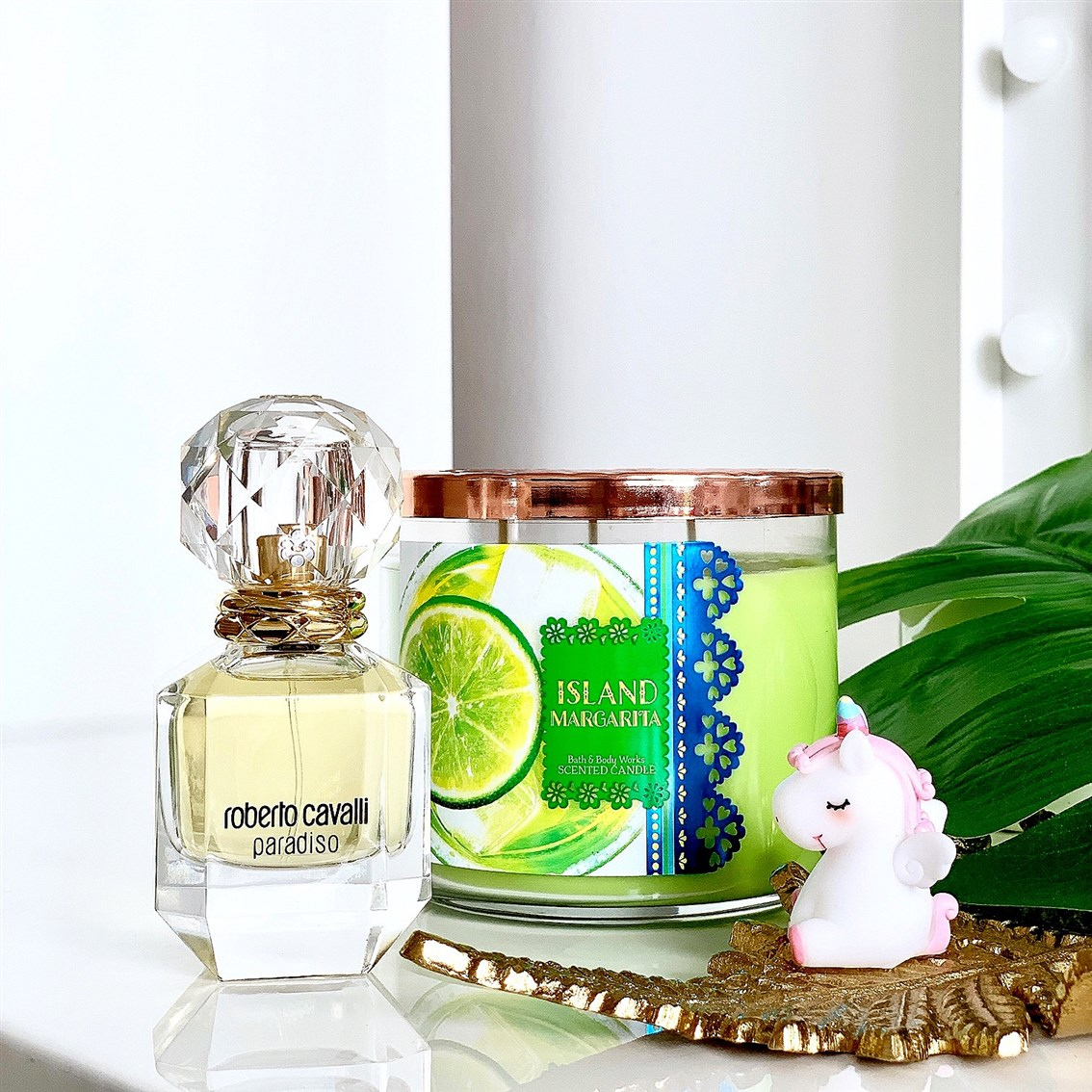 Bath and Body Works Island Margarita