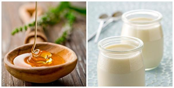 Công dụng làm đẹp từ sữa chua cực hiệu quả-https://kynangsongkhoe247