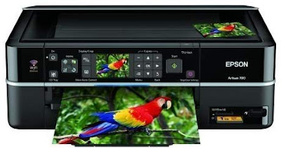This file contains the ICA Scanner Driver v Epson Artisan 700 Driver Downloads