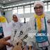 Apakah Anak Wajib Dampingi Ibu Berangkat Haji?