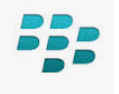 apn settings blackberry