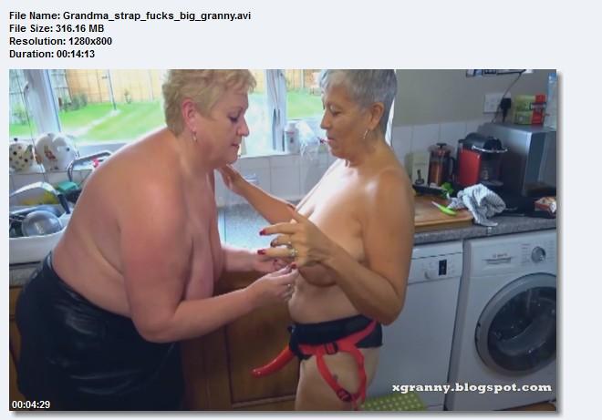 Fat Ass Latina Dildo Ride