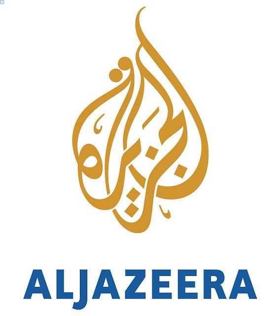 تردد قناة الجزيرة الاخبارية 2020