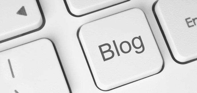 blog de testes