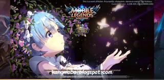 Script Background Loading Anime 4