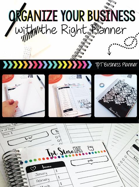https://www.teacherspayteachers.com/Product/TpT-Business-Planner-Insert-Editable-2627781