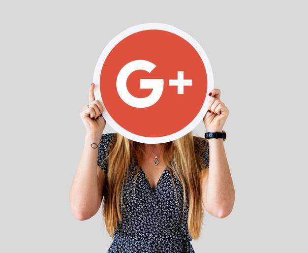 Mulai 4 Februari Google Akan Mengakhiri Layanan Google Plus