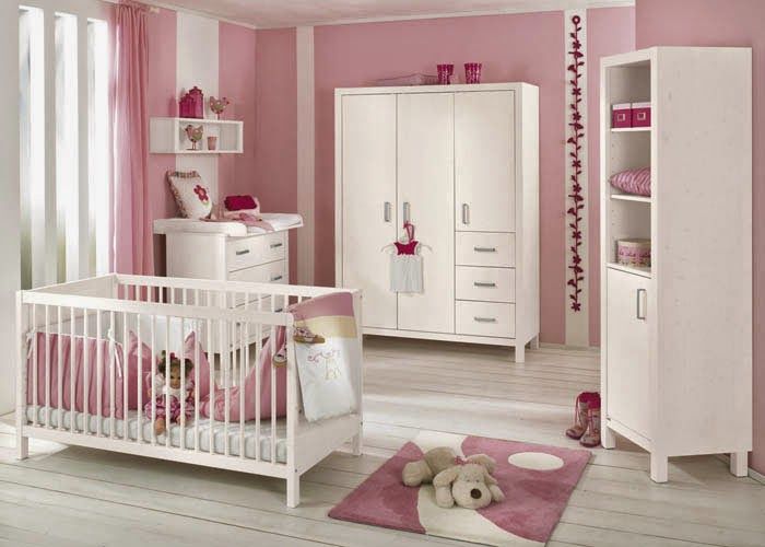 Newborn Baby Girl Bedroom Ideas delighful newborn baby girl bedroom ideas camo shower gift pink