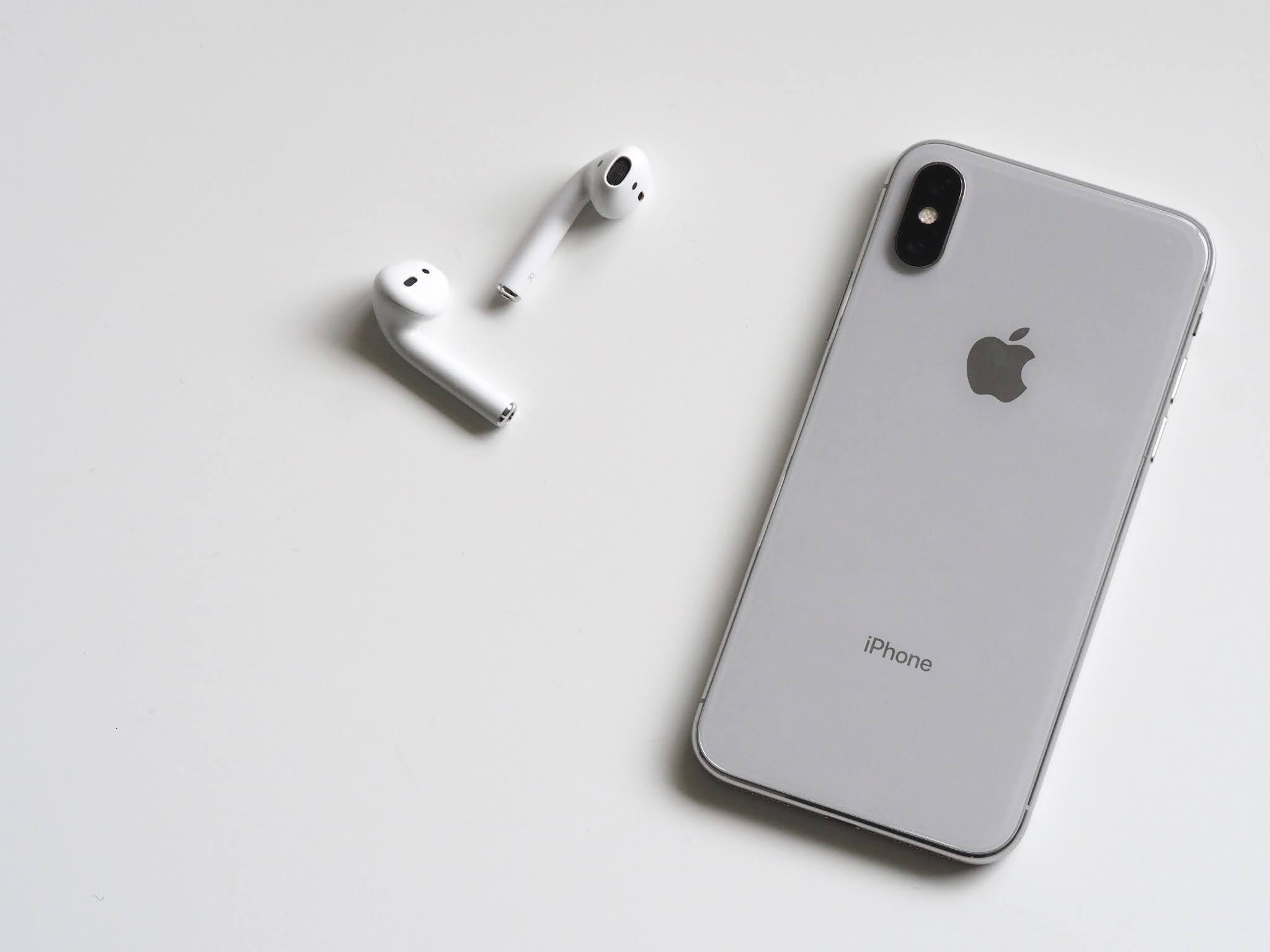 iPhone XS iPhone Xs: المواصفات والميزات والسعر