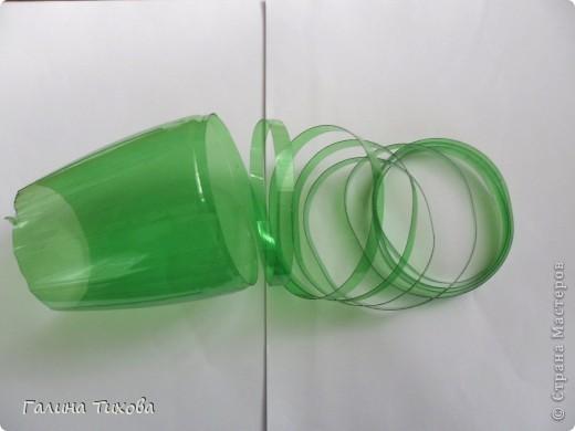 فن رائع بالقراعي البلاستيك 11.jpg