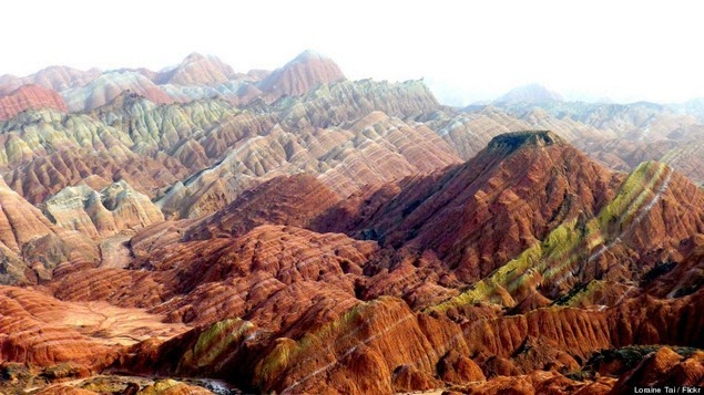 geological-park-china-3